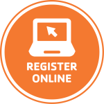 register-online-icon_orig
